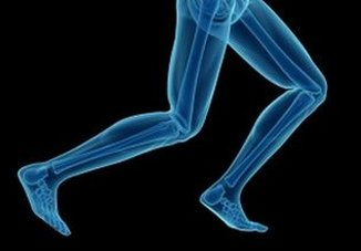 Lancaster Podiatrist | Lancaster Running Injuries | PA | Foot & Ankle Associates Of Lancaster |